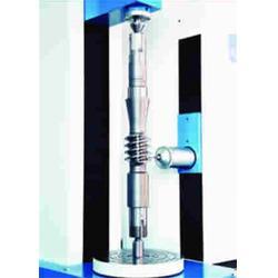 高精度齿轮测量中心品牌|茂名CNC齿轮测量中心品牌|广精图片