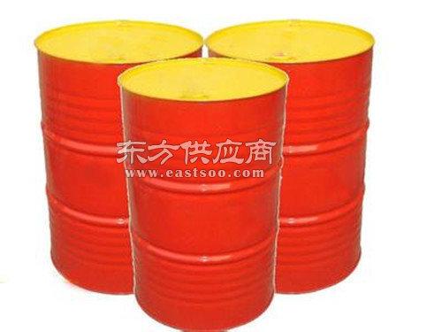 壳牌润滑油总代理-壳牌润滑油-南京市壳牌润滑油总代理图片