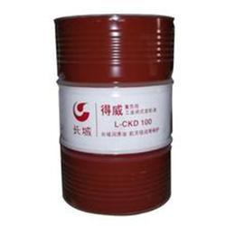 汉中市长城润滑油总代理|长城润滑油总代理|长城润滑油图片