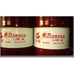 中国石化长城润滑油销售-长城润滑油-长城润滑油图片