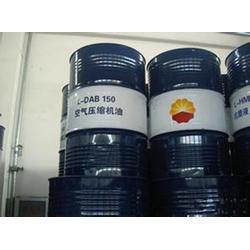 昆仑润滑油总代理、兴林润滑油、珠海昆仑润滑油总代理图片
