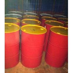 玉林市壳牌润滑油总代理,兴林润滑油,壳牌润滑油总代理图片