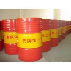 壳牌润滑油河南代理商-壳牌润滑油-兴林润滑油图片