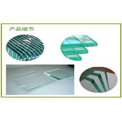 佛山钢化玻璃供货商|耀兴安全玻璃|佛山钢化玻璃图片