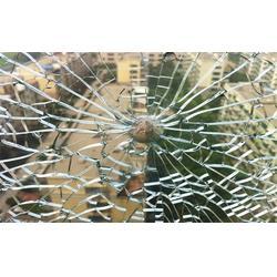 苏州钢化玻璃 耀兴安全玻璃 苏州钢化玻璃销售图片