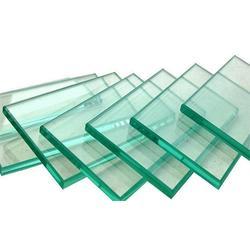 耀兴安全玻璃(图) 常州钢化玻璃公司 常州钢化玻璃图片