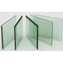 上海钢化玻璃,耀兴安全玻璃,上海钢化玻璃多少钱图片