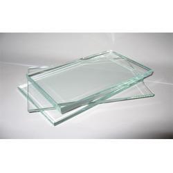 南通钢化玻璃销售,南通钢化玻璃,耀兴安全玻璃图片