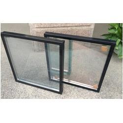 扬州中空玻璃_耀兴安全玻璃_扬州中空玻璃公司图片