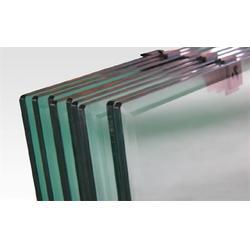 泰州钢化玻璃-耀兴安全玻璃-泰州钢化玻璃哪家好图片