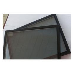 南通中空玻璃安装,耀兴安全玻璃,南通中空玻璃图片