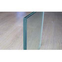 耀兴安全玻璃(图)、南京夹胶玻璃生产厂家、南京夹胶玻璃图片