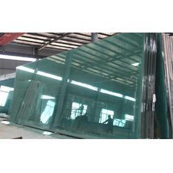 南宁钢化玻璃厂家、南宁钢化玻璃、耀兴安全玻璃(查看)图片