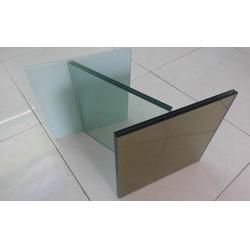 扬州夹胶玻璃供货商|耀兴安全玻璃|扬州夹胶玻璃图片