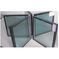 苏州中空玻璃供应商,耀兴安全玻璃(在线咨询),苏州中空玻璃图片
