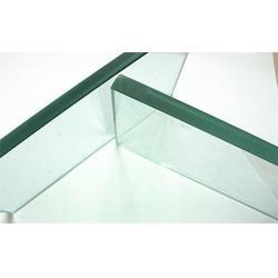 常州钢化玻璃生产、常州钢化玻璃、耀兴安全玻璃图片