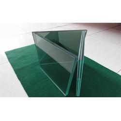 连云港钢化玻璃厂家、连云港钢化玻璃、耀兴安全玻璃图片