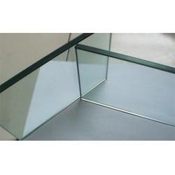 重庆钢化玻璃公司、重庆钢化玻璃、耀兴安全玻璃(查看)图片