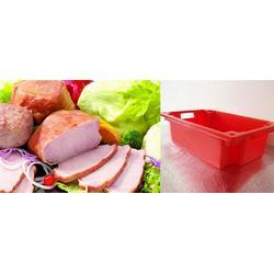 肉食箱产地|肉食箱|中科橡塑(查看)图片