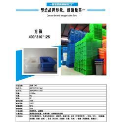 中科橡塑(图)|方筛订制|方筛图片