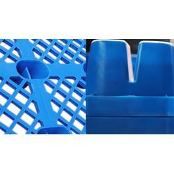 中科橡塑(图),塑料托盘销售,塑料托盘图片