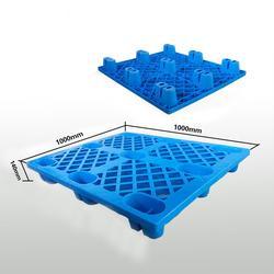 塑料托盘_塑料托盘_中科橡塑(优质商家)图片