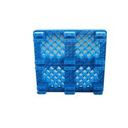 中科橡塑(图),网格塑料托盘,塑料托盘图片