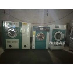 二手50公斤鸿尔水洗机转让图片