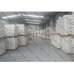 砂浆专用纤维素-东欣化工厂家-砂浆专用纤维素图片