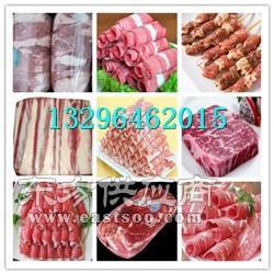 内蒙羊排卷生产厂家图片