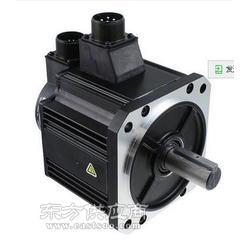 HC-RFS103马达图片
