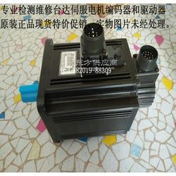 台达ECMA-F11830RS马达图片