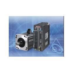 台达原装ECMA-E21830RS图片