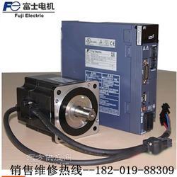 GYS201D5-RC2宁波富士电机图片