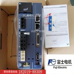 RYH401F5-VV2富士伺服代理图片