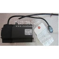 HG-KN73J-S100销售维修图片