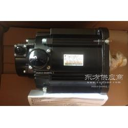 SGMGV-30ADC61安川YASKAWA伺服电机图片