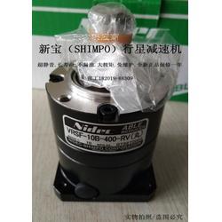 VRSF-10B-400-LM杭州图片