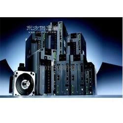 ASD-A2-3023-L台达伺服电机图片