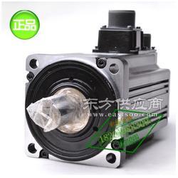 ECMA-G31309PS 台达伺服话电机图片