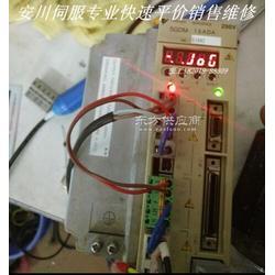 安川伺服维修SGDM-10ADA图片