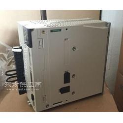 SGD7S-200A00A安川伺服维修图片