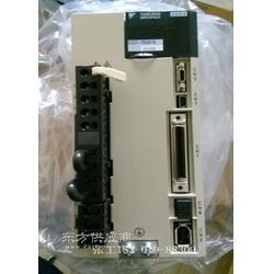 SGDV-7R6A01A 新乡图片