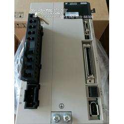 销售维修SGDV-7R6A01A安川伺服图片