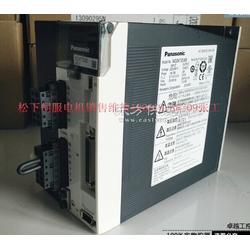 现货MCDKT3520E松下驱动器图片