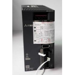 MR-JE-200A合肥图片