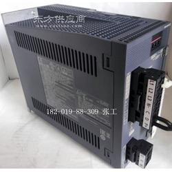 MR-JE-70B伺服器图片