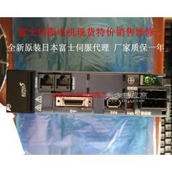 富士RYH401F5-VV2驱动图片