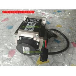 现货GYB401D5-RC2伺服电机