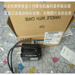 富士电机代理GYB401D5-RG2图片